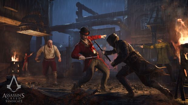 Assassins-Creed-Syndicate-7