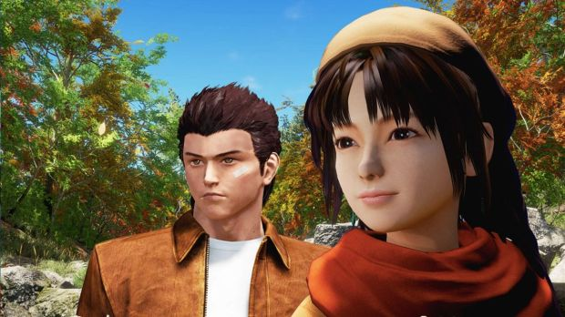 shenmue_3.0.0