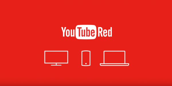 youtube_red_1-600x303