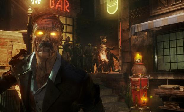 2960754-2924315-black_ops_3_zombies_shadows_of_evil_1_wm_1436459716-1