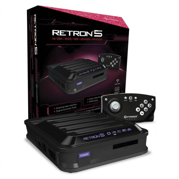 RetroN-Game-Console-1.jpg