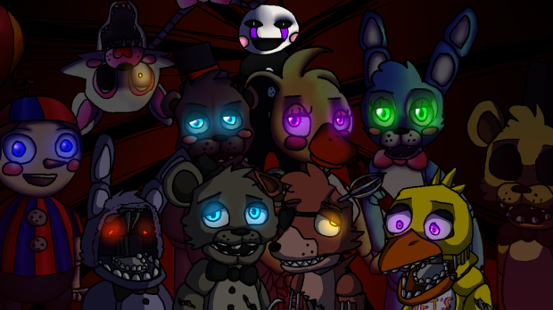 AnimaTronics Monitos.png
