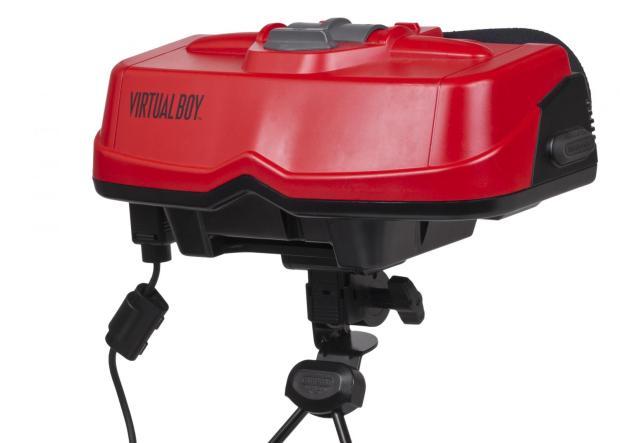 failed-consoles-virtual-boy.jpg
