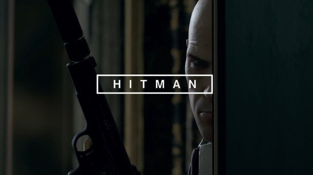 hitman__2015__wallpaper_by_darkgizmo-d8xrtsk (1)