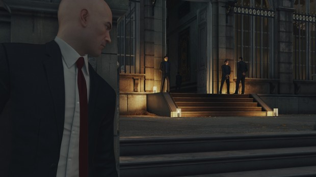 hitman_gamescom_backdoor