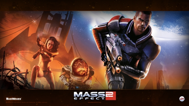 mass-effect-wallpaper-banner