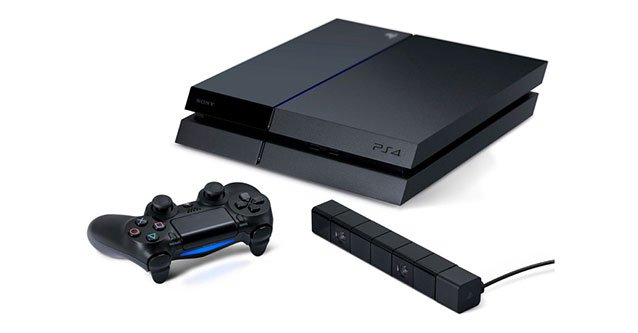 Playstation 4 Is Easily Going To Cross 100 Million Units
