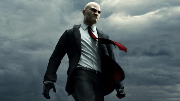 suit_hitman_absolution_agent_47_red_tie_1920x1080_21931