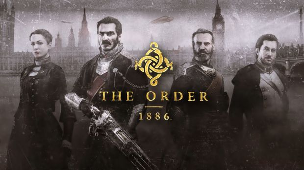 the-order-1886-cast-header.jpg
