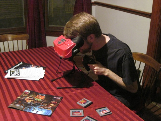 Virtual Boy-03.jpg