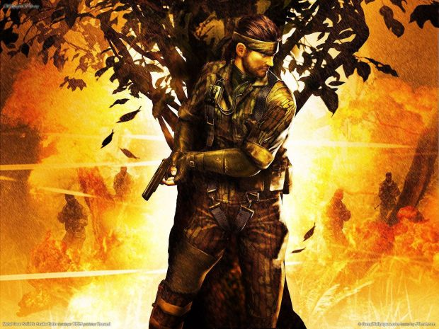 wallpaper_metal_gear_solid_3_snake_eater_03_1600
