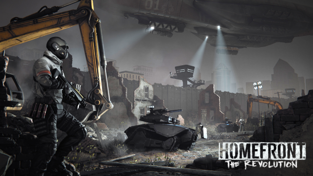 2547290-homefront+the+revolution+announce+5