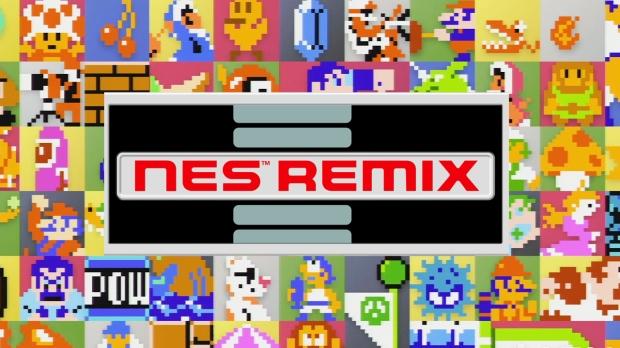 2625347-nes-remix.jpg