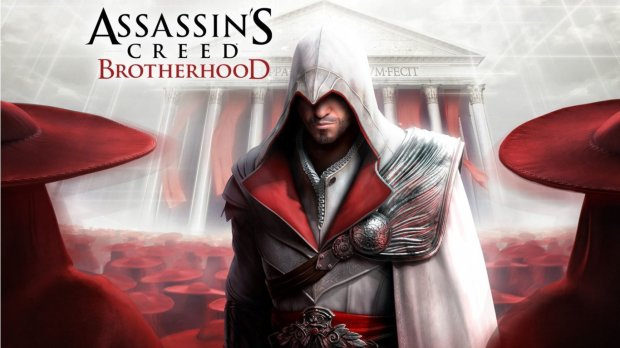 7214-assasin-betwin-monks-assassins-creed-brotherhood-18617644-1366-768.jpg