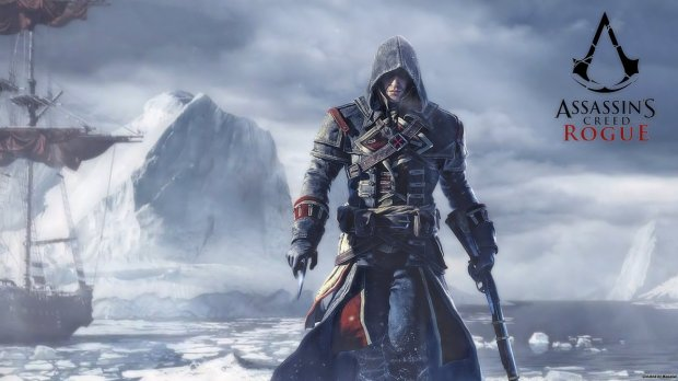 assassin_s_creed_rogue_by_sgo_manator-d7uey6r.jpg
