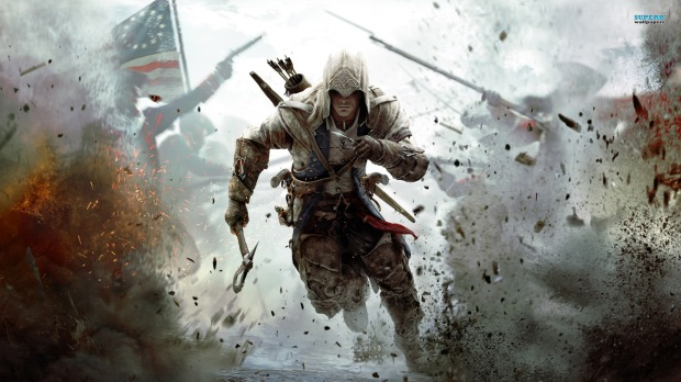 Assassins-Creed-3.jpg