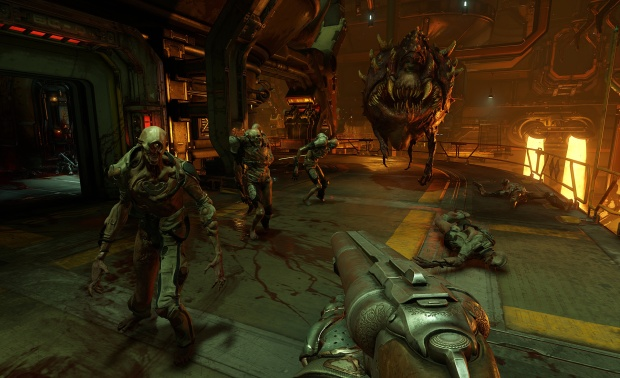 doom-unwilling-cacodemons-screenshot_1920.0.jpg