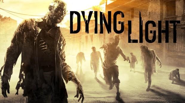 dyinglight (1)