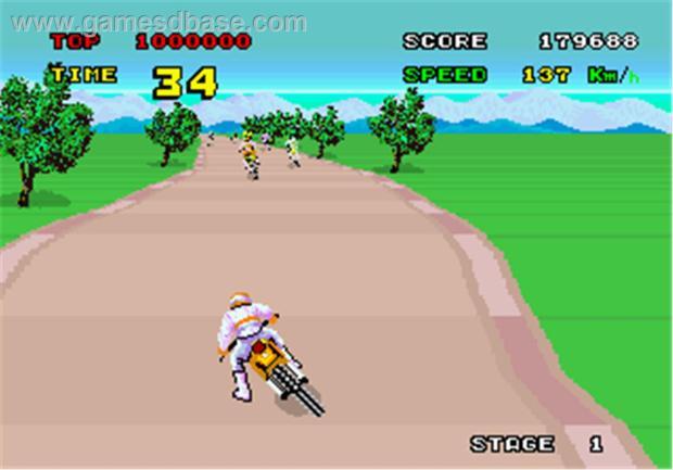 Enduro_Racer_-_1986_-_Sega.jpg