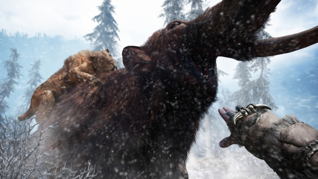 Far-Cry-Primal_Tiger-vs-Mammoth.jpg