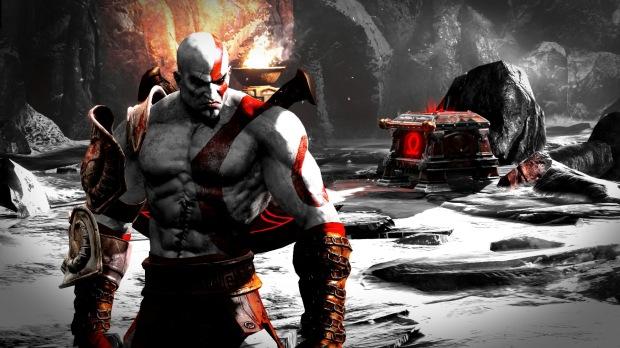 God-of-War®-III-Remastered_20150707215919.jpg