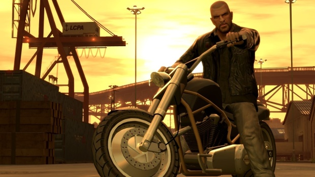 grand-theft-auto-gta-iv-lost-and-damned-05.jpg
