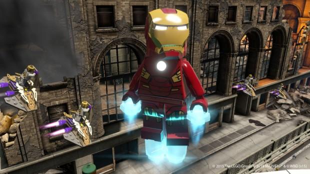 LEGO_Marvels_Avengers_E3_2015_IronMan_1434442066.jpg