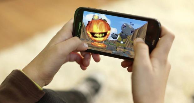 mobile-gaming-leading-industry.jpg
