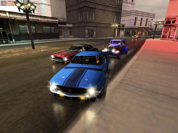 Motor City Online.jpg