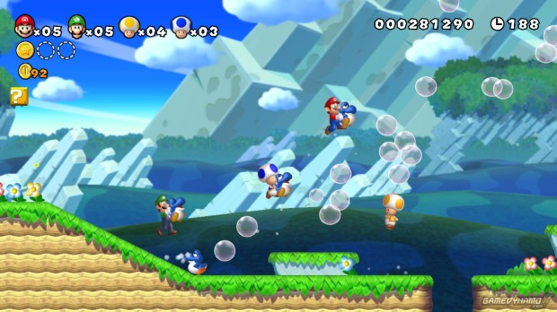 new-super-mario-bros-u-wii-u-screenshots-4.jpg