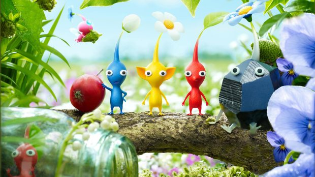 pikmin-3-wallpaper-1.jpg
