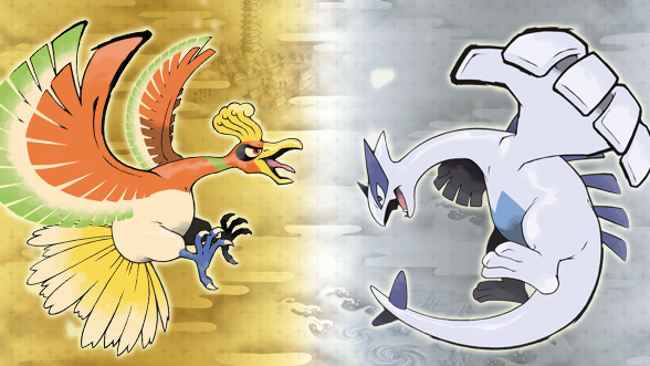 pokemon_heart_gold_soul_silver_main_169.jpg