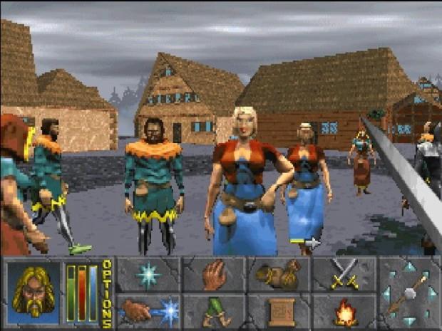 screenshot_pc_the_elder_scrolls_ii_daggerfall010.jpg