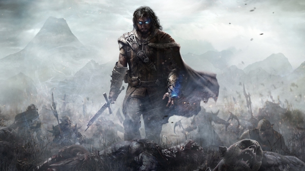 Shadow_of_Mordor_GOTY[1]