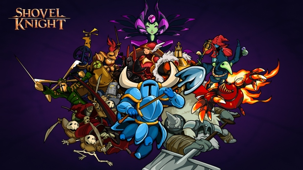 shovel-knight-smash-bros-dlc