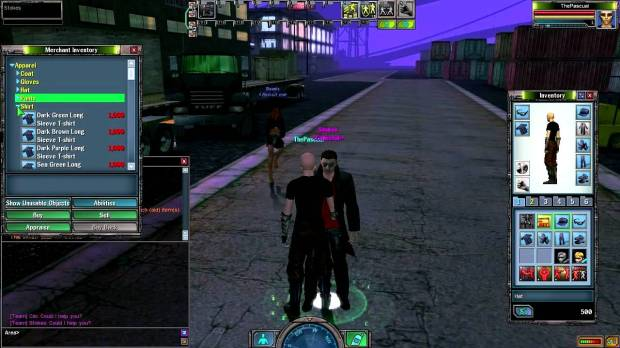 The Matrix Online.jpg