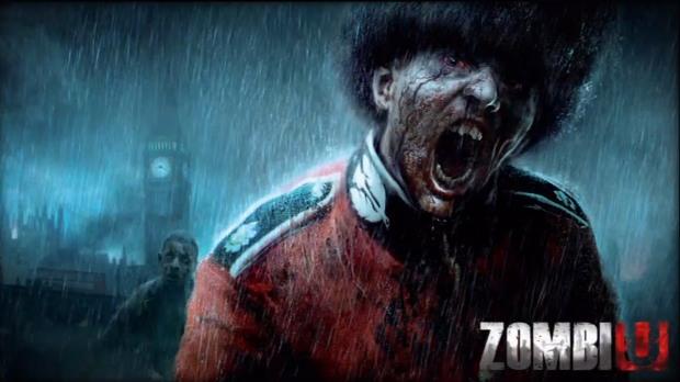 zombie-u1.jpg