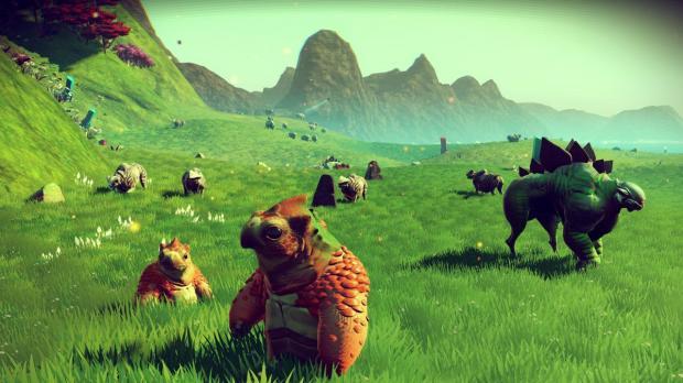 3016043-creatures.jpg