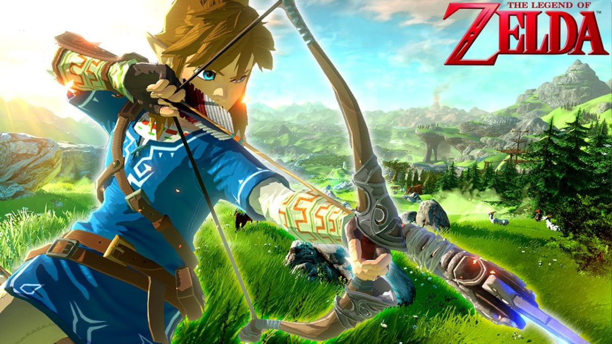Nintendo NX console to have one of the strongest launches ever.