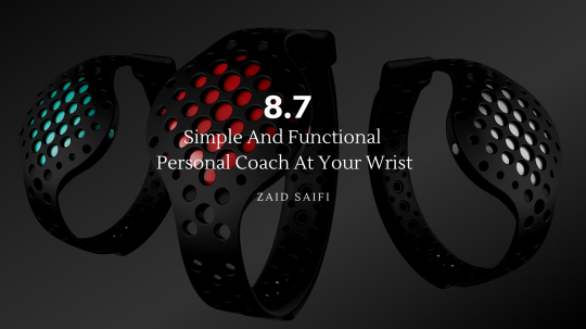 Simple And Functional Personal Coach At Your Wrist.png