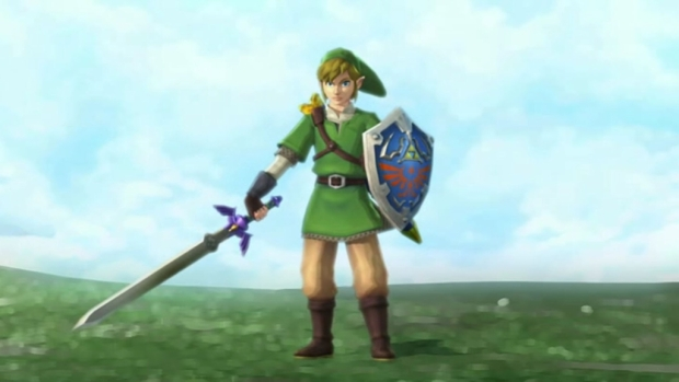 The-Legend-of-Zelda-Skyward-Sword-Does-Not-Leave-Room-for-a-Sequel-2