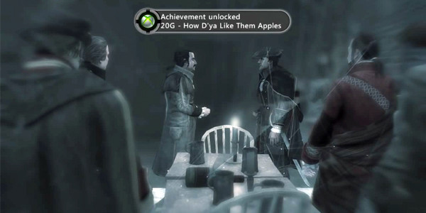 Assassins-Creed-III-apples-achievement-600x300.jpg