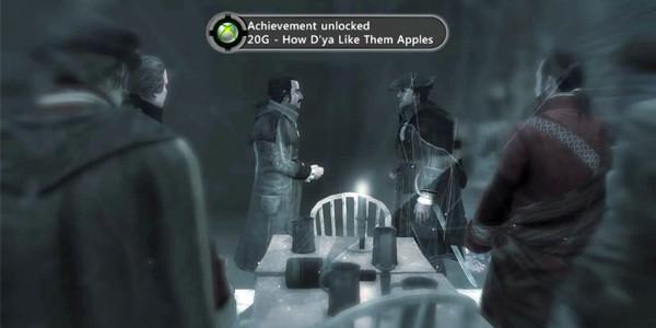 Assassins-Creed-III-apples-achievement-600x300.jpg