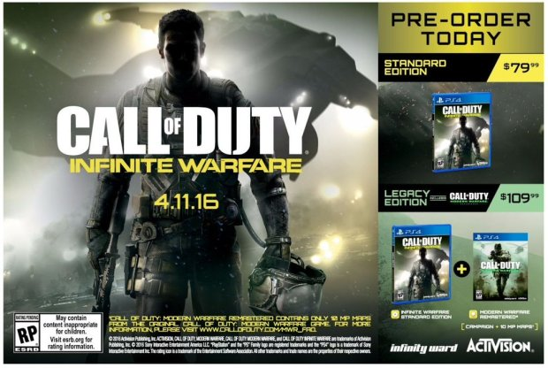 Call-of-Duty-Infinite-Warfare-Promo-Leak