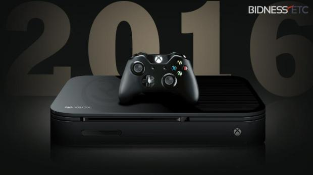 960-can-we-expect-a-slim-xbox-one-in-2016