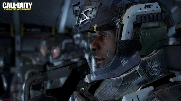 Call-of-Duty-Infinity-Warfare-Captura-4