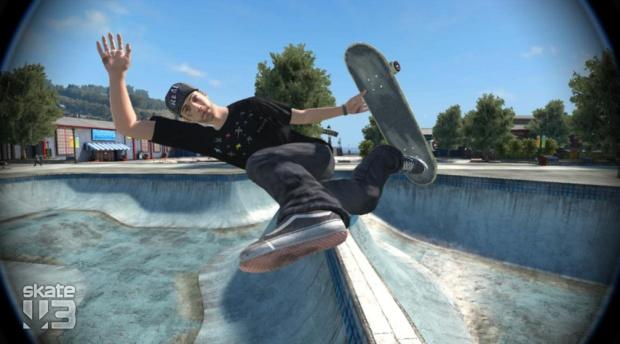 skate3-04.jpg