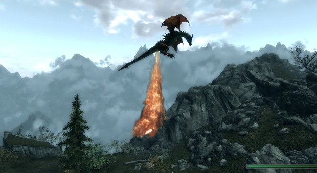 skyrim_dragon_fart_shout.jpg