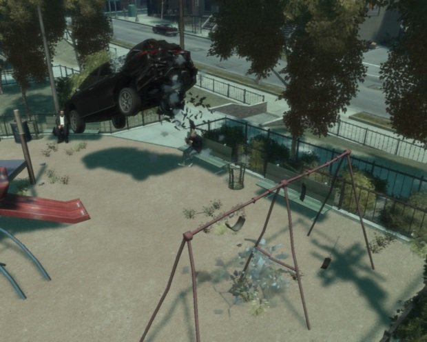 Swing_glitch_(GTA4)_(catapult)