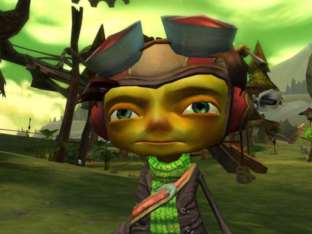 Tim-Schafer-Psychonauts-Makes-More-Money-than-Ever-for-Double-Fine-429589-2